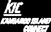 transparaent-logo-new